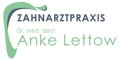 ZAP Dr. med. dent. Anke Lettow Logo
